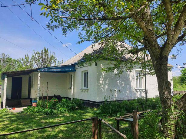 Продам будинок с.Корніївка