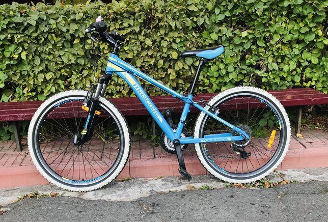 Горный велосипед Mascotte Tim v-brake 24