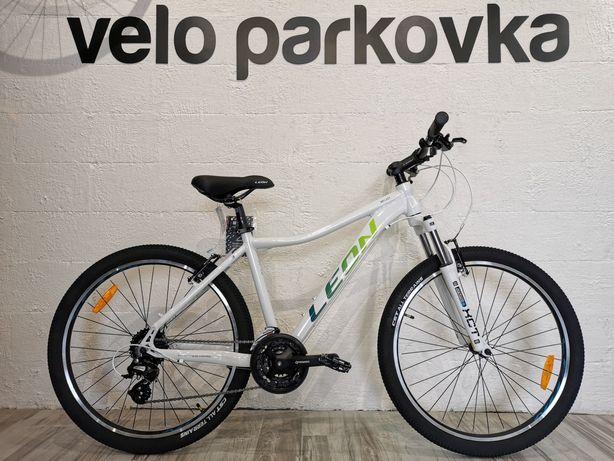 Велосипед Leon HT LADY 26!!