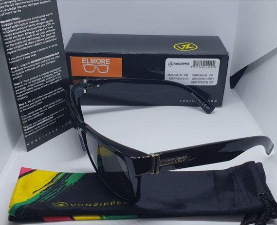 Óculos VonZipper-Várias Cores