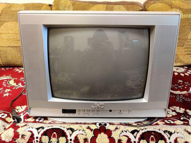 Телевизор JVC AV-1400EU