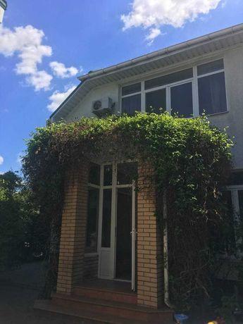 СРОЧНО! Продаю частный дом в Николаеве. 285 кв м, 5 соток.