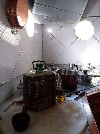azeite puro de pinhel