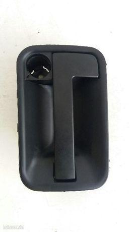Puxador Exterior Esquerdo / Direito Citroen Jumpy / Peugeot Expert / Fiat Scudo (Novo)