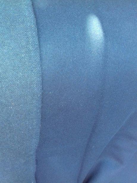 НОВАЯ! Ткань Драп-шерсть Срочно