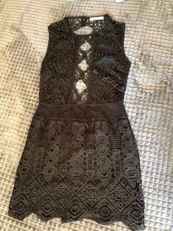 Жіноче плаття Bershka. Розмір М.