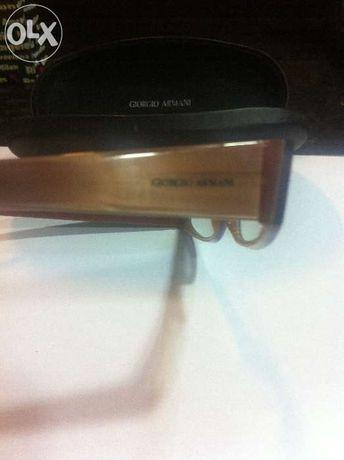 Oculos Giorgio Armani originais