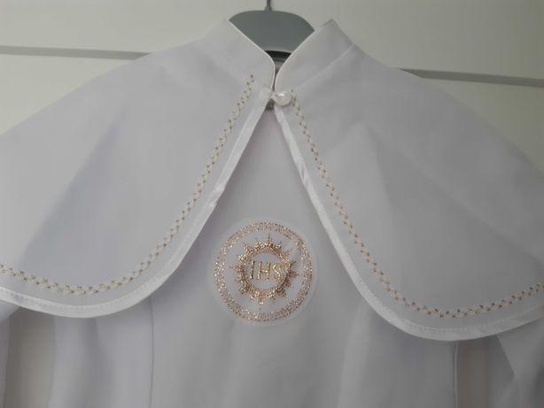 Alba sukienka 128