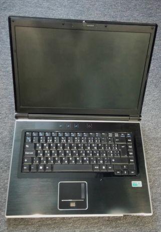 Ноутбук ssd