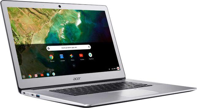Laptop Acer CHROMEBOOK CB515-1HT-P39B