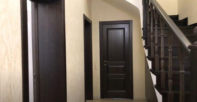 Дворівнева 3к квартира 77 м2 для мам з дітьми в розстрочку.