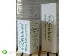 Folia do sianokiszonki - bel silobale agriflex silocite