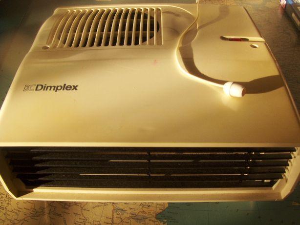 Aquecedor Dimplex