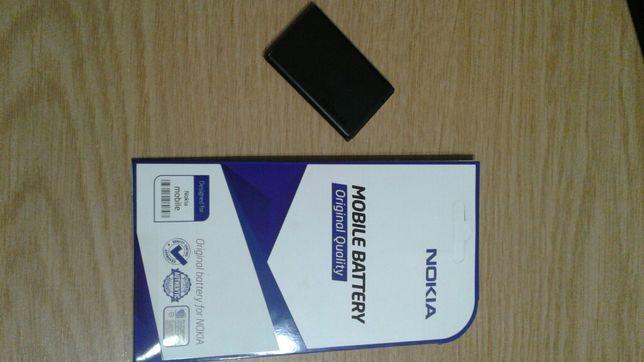 Батарея Nokia BL-5C