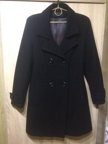 Płaszcz wiosenny