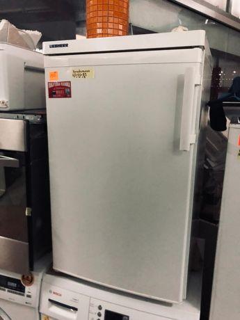Холодильник з Німеччини та Швеції