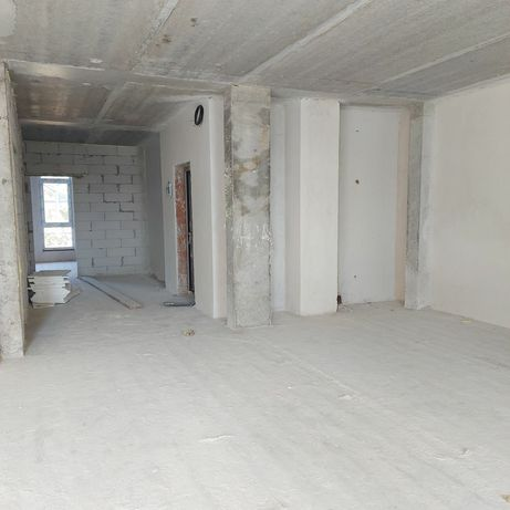 Продаж 3 трьох кімнатної квартири Чупринки Гординських новобудова еліт