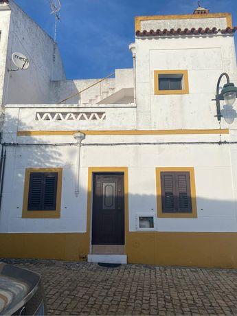 Moradia V4 Centro Ficalho