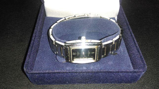 Оригинальные японские часы Casio.
