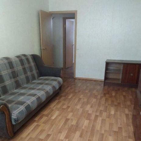Сдам комнату в пешей доступности метро студенческая