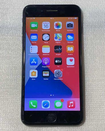 iphone 7 plus 256гб неверлок