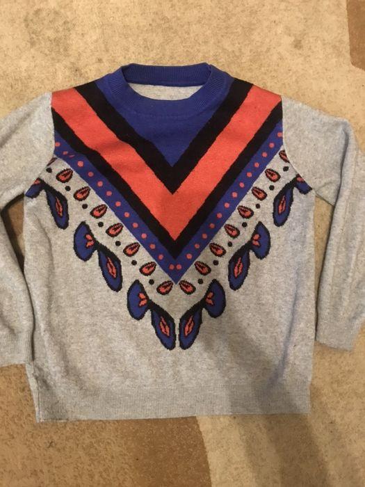 Продам свитерок Hm Белая Церковь - изображение 1