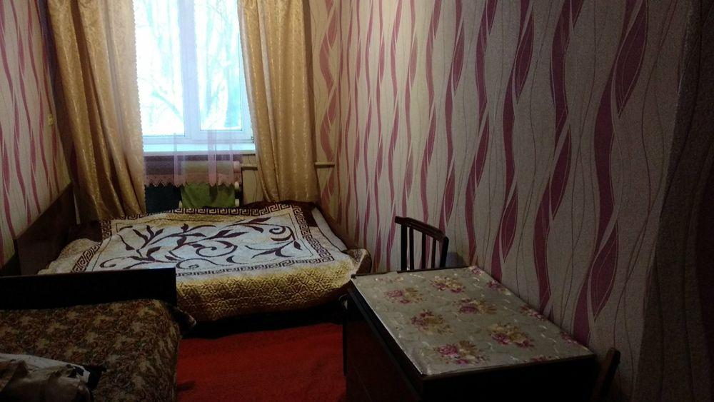 Сдам 2х комнатную квартиру-1