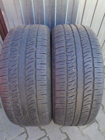 Opony Letnie 235/55R17 99V Pirelli Scorpion Zero x2szt. nr. 1328o