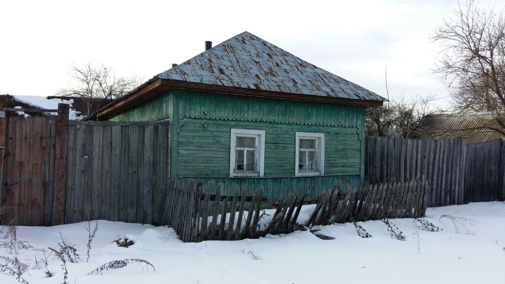 Срочно продам дом в селе Шкирмановка Шкирманивка - изображение 1