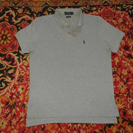 Koszulka polo ralph lauren L/XL