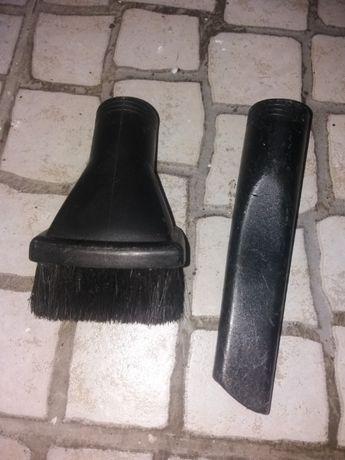 Escovas Pequenas Aspirador HOOVER TÉLIOS