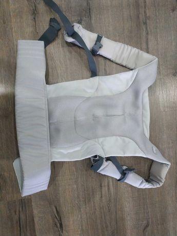 Нагрудна сумка Chicco myamaki air