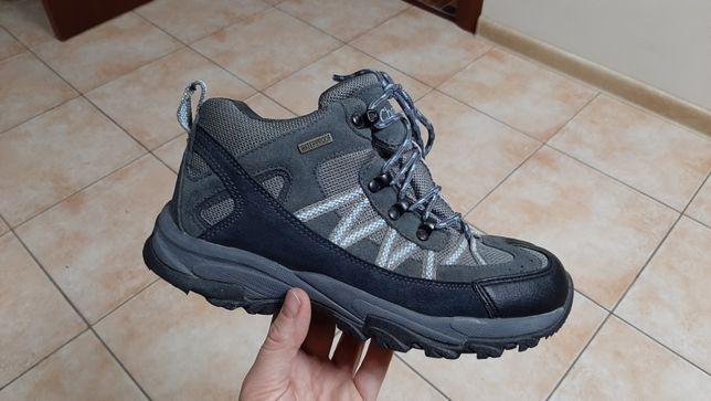 37р,стелька24см,Трекинговые кроссовки,ботинки Chameleon (Хамелеон), о