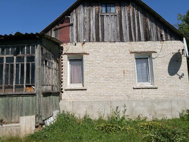 Продам отличное домовладение в элитном п.Высокий 66м