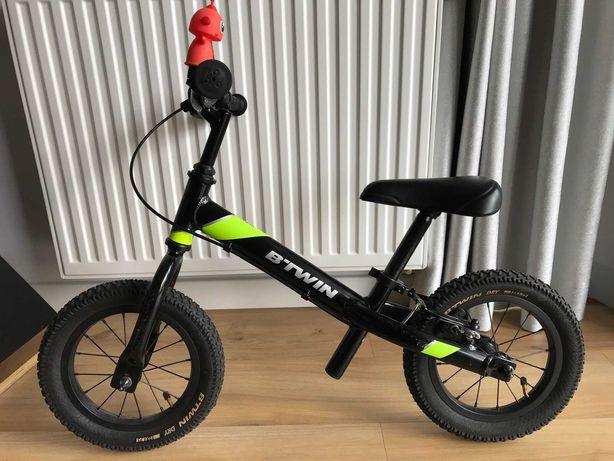 Rowerek biegowy Run Ride 900 MTB 12'' B-twin