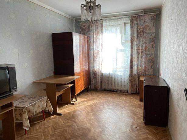 Продаж 2 кімнатної квартири вул Чигиринська