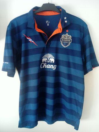 Camisola Buriram United
