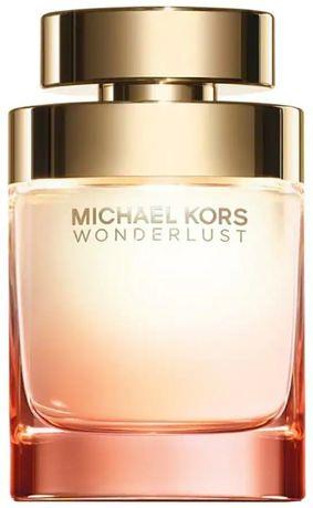 Woda perfumowana Michael Kors Wonderlust 100 ml
