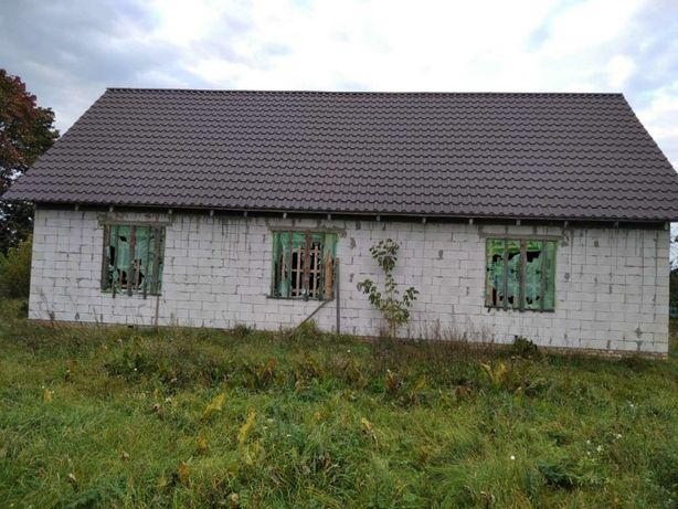 Продам будинок в Ковельському районі