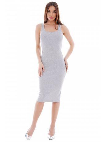 Платье майка,майка платье