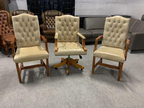 Кресла офисные кожаная мебель Диваны кожаные