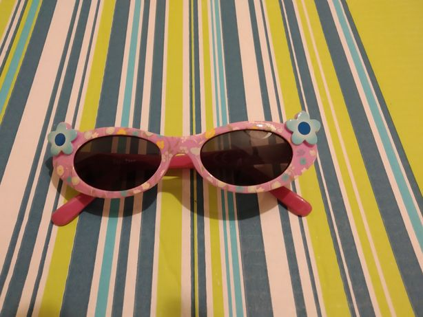 Óculos de sol Tuc Tuc 1 a 3 anos