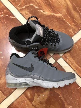 Демисезонные кроссовки Nike оригинал