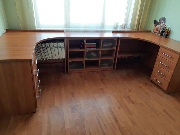 Продам письмові столи