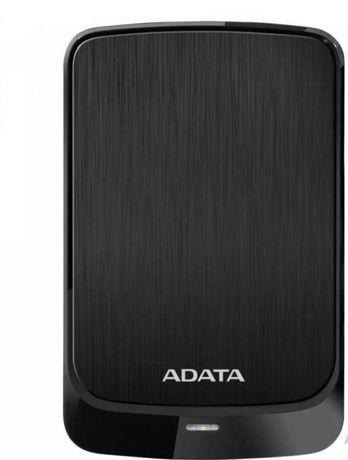 """Жорсткий диск зовнішній A-DATA USB 3.1 Gen1 HV320 2TB 2,5"""" Чорний"""