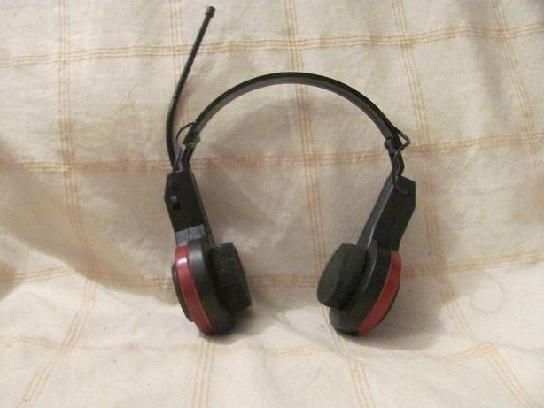 Rádio Phones