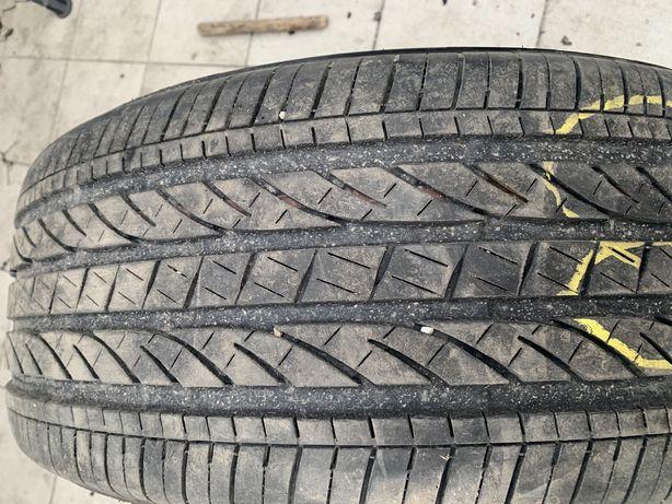 Bridgestone 245/50 R19 - 1 од