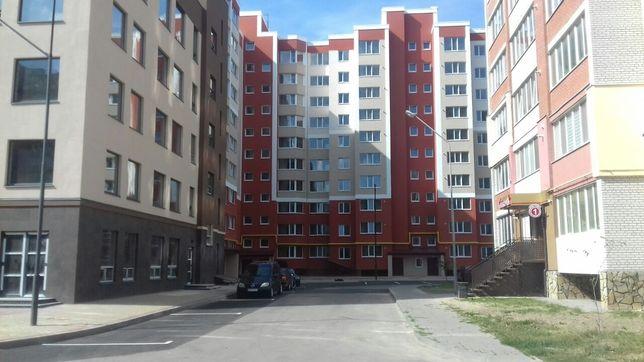 Здана! Арцеулова 65м.кв.