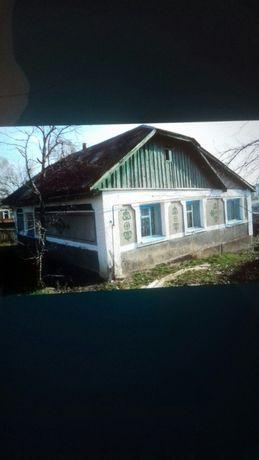 Продам будинок Красилів Волиця-1