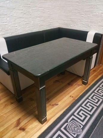 Стол стіл граніт